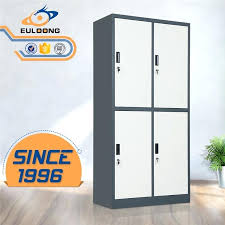 foot locker furniture s show locker safe locker gym locker foot locker lockers office furniture