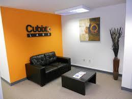 if you would like your office space to be featured on this blog kindly inbox them to me via startupsnigeria at gmailcom or send me an invite to visit advertising office space
