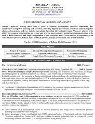 My Resume Builder Resumes Sign In Cv Free Jobs Apk App Download
