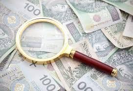 Pożyczki od 18 lat – sprawdź ofertę VIA SMS PL, Szybka Gotówka i ...