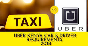 Uber Quote Amazing Uber Kenya Car Requirements List Of Vehicles Accepted More