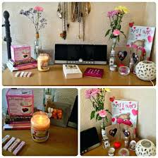 home office alternative decorating rectangle. Desks Stylish Desk Accessories Girly Office For Popular Residence Inside Decorations Decorative Organizer Set Homes Alternative . Home Decorating Rectangle 0