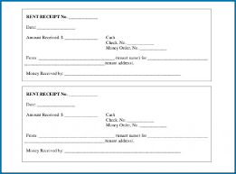 Free Printable Rentts Formst Template Templates Pdf Rent