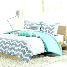 light green bedding duvet cover modern sets life stage teen