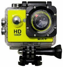 <b>Экшн</b>-<b>камера Palmexx</b> SJ4000 <b>WiFi</b> — купить по выгодной цене ...