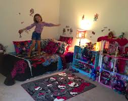 Lalaloopsy Bedroom 17 Best Images About Lalaloopsy On Pinterest Edible Cake Images