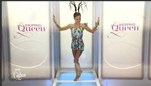 We have been voted the best b&b in cape may every year since 2007! Shopping Queen Diese Kandidatin Kaufte Erstmals Gar Nichts Stern De