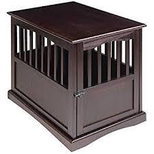designer dog crate furniture ruffhaus luxury wooden. Casual Home 600-44 Pet Crate, Espresso, 24 Inch Designer Dog Crate Furniture Ruffhaus Luxury Wooden C