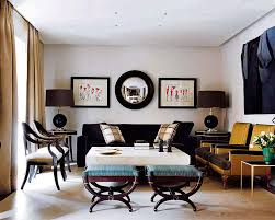 Superb Wall Decoration Ideas Living Room Alongside Good Spectacular Living Room  Wall Murals With Ideas Trendy Interior