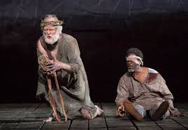 king lear theme of blindness essay thinking critics cf king lear theme of blindness essay