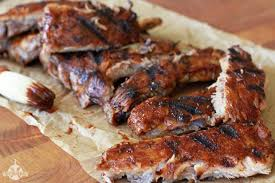 Best 25 Baked Country Style Ribs Ideas On Pinterest  Country How Long Do You Cook Country Style Ribs