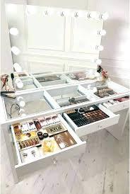 large bedroom vanity sets – hightidemarketing.co