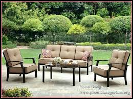 better homes and garden lawn furniture cushions better homes and gardens outdoor