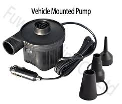 air mattress pump. Wonderful Mattress 1697688751_574253574 1697688704_574253574 2013940006_574253574  2014271585_574253574 2014271598_574253574 Inside Air Mattress Pump A