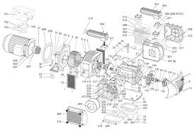 similiar becker pump diagram keywords firebird wiring diagram moreover becker pump vtlf 250 vacuum diagram