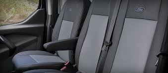 ford transit seat covers tailored seat covers car seat covers direct car seat covers direct