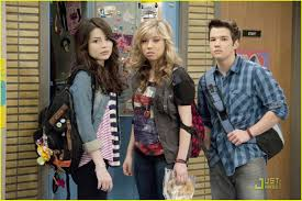 nathan kress and jennette mccurdy together. nathan kress jennette mccurdy ilove you 01 and together