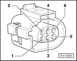 volkswagen workshop manuals \u003e polo mk3 \u003e power unit \u003e 4 cyl egr valve wiring diagram 2005 equinox Egr Valve Wiring Diagram #16