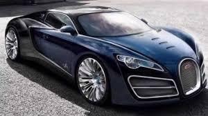 2018 bugatti engine.  2018 intended 2018 bugatti engine
