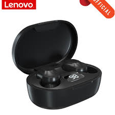 Special Offers phone <b>lenovo</b> headphone near me and get free ...