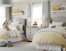 Girls Funky Bedroom Ideas 2