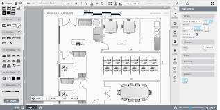 visio floor plan templates free template publisher in powerpoint