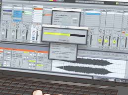 Using vocal samples in your production can really add a layer of flavor to your creation. How To Make A Dj Mix Set Using Ableton Live With Pictures