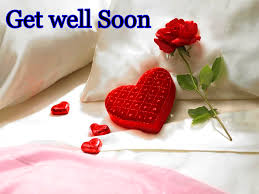 245 Get Well Soon Images Wallpaper Photos Pictures Pics For Whatsapp