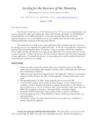 Simple Sample Cover Letter For High School Students With No