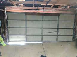 medium size of garage door pulley cable off track blog page 2 of 6 sugar land