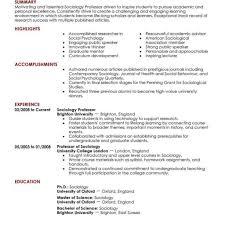 Full Size Of Teaching Resume Delightful Elementary Teacher Resume