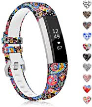 Best <b>Fitbit Alta Hr</b> Skin Irritation of 2019 - Top Rated & Reviewed