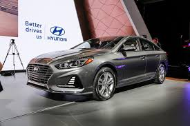 2018 hyundai hybrid. brilliant 2018 1  21 throughout 2018 hyundai hybrid