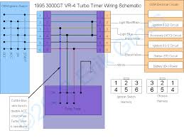 bogaard turbo timer wiring diagram nelson wiring ideas bogaard turbo timer wiring diagram