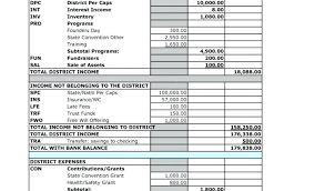 Download By Rental Income And Expense Spreadsheet Template ...