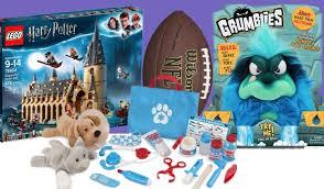 Best Toys For Kids 2018 2019 71 Valentine\u0027s Day - Hot New