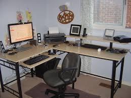 office desk staples. full size of computer table30 rare desks staples images ideas office desk e