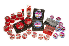 Guide To Shot Angling Times