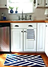 washable kitchen rugs kitchen area rugs washable rug for kitchen sink area stylish dark blue kitchen washable kitchen rugs