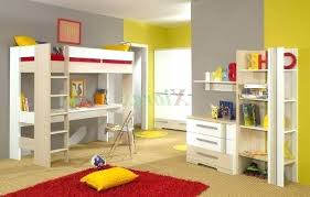 bunk bed with desk ikea. Ikea Kids Loft Bed Bunk With Desk M Beds For Pink Sheet White Stairs X
