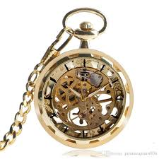 antique pocket watch fobs best new white gold pocket watch