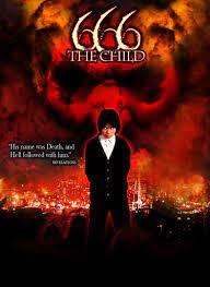 Buy 666: The Child - Microsoft Store