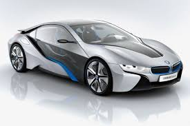 bmw i8 interior production. best electric cars bmw i8 bmw interior production