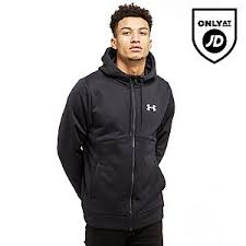 under armour tracksuit. 1 review · under armour icon full zip hoodie tracksuit n