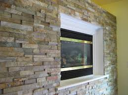photo gallery of kitchens bathrooms floors walls foyers