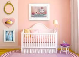 14 adorable disney princess nursery