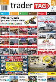 The Buy   Sell Magazine Issue 981 by NL Buy Sell   issuu in addition Buy   Sell Magazine 1007 by NL Buy Sell   issuu furthermore elwakt     Auto Timing And Serpentine Belt Diagram as well The Buy   Sell Magazine Issue 982 by NL Buy Sell   issuu besides The Buy   Sell Magazine Issue 986 by NL Buy Sell   issuu as well The Buy   Sell Magazine Issue 981 by NL Buy Sell   issuu as well The Buy   Sell Magazine Issue 981 by NL Buy Sell   issuu likewise Buy   Sell Magazine 1007 by NL Buy Sell   issuu besides Buy   Sell Magazine 1007 by NL Buy Sell   issuu together with Theories of gravitation   PDF Free Download additionally The Buy   Sell Magazine Issue 981 by NL Buy Sell   issuu. on buy and sell magazine by nl issuu oe spec engine belts pulleys ckets for pontiac ebay kits chevrolet 86 2 cirfrence toyota corolla serpentine belt diagram