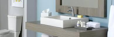 american standard vanity trough sink salvage bathroom commercial sinks