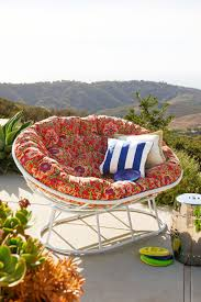 Papasan Chair In Living Room 17 Best Images About Papasan Chairs On Pinterest Papasan Chair