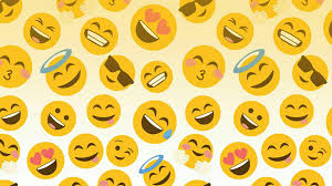 33 Cute Emoji Wallpapers Wallpaperboat